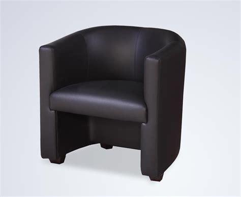 sofá togo comprar poltrona togo cat 225 logo de arquitetura