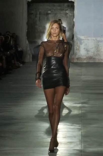 Walk Anja Paris Rubik Karlie Models Ysl