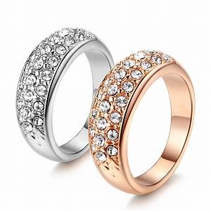 top wedding ring stores unique navokalcom With best wedding ring store