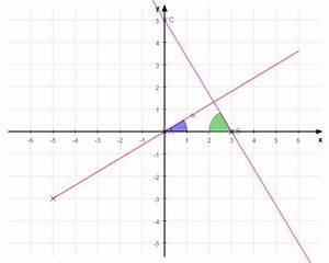 Kegel Online Berechnen : geozeichner 2d geometrie zeichnen formelsammlung 3 0 online ~ Themetempest.com Abrechnung