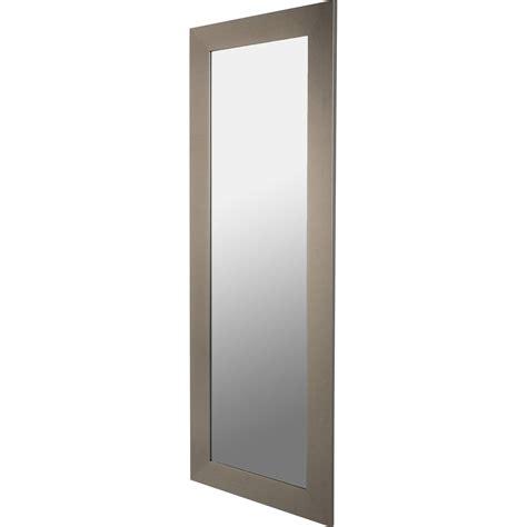 decoupe miroir leroy merlin miroir a la decoupe leroy merlin 28 images miroir non lumineux d 233 coup 233 carr 233 avec