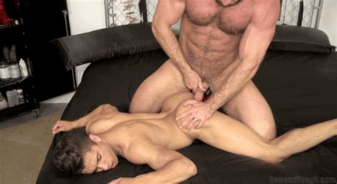 gay rear entry sex positions