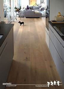 Holzboden In Der Küche : kundenfeedback aus uttwil in der schweiz wildbrett 1 stab landhausdiele asteiche geb rstet ~ Sanjose-hotels-ca.com Haus und Dekorationen