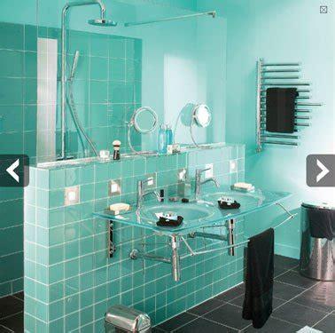 muret salle de bain italienne 28 mod 232 les et conseils installation