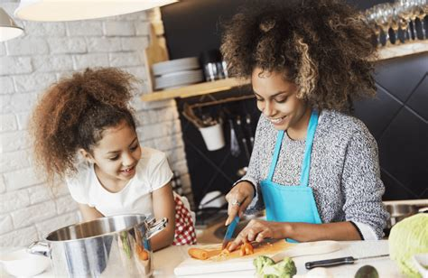 How To Transition From Dieting To Healthy Living