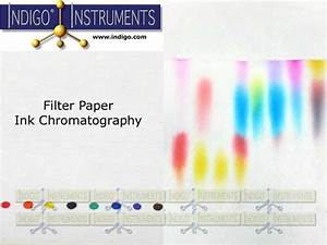 Filter Paper-Qualititive Filtering Sheets & Chromatography