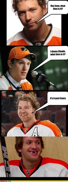 Flyers Meme - 1000 images about flyers on pinterest philadelphia flyers luke schenn and the flyer