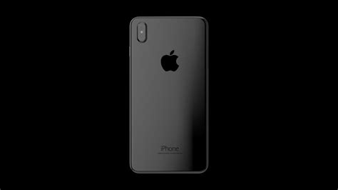 iphone 2020 imagining the future of apple s iconic smartphone