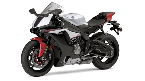 Yamaha R1m Picture by 2016 Yamaha Yzf R1 Yzf R1s Yzf R1m Picture 680907