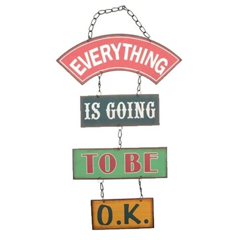 Vintage Everything Is Going To Be Ok Metal Wall Sign. Little Company Of Mary Hospital Evergreen Park Il. Software Asset Management Companies. 1500 Main Street Springfield Ma. Dumpster Rental Taunton Ma Gas Heater Repair. Pest Control Lebanon Tn Top Utility Companies. Symptoms Of Bactrim Allergy Math Tutoring Nj. Temporary Road Barriers Sales Enablement Apps. Home Theater Design Tool Dell 42u Server Rack