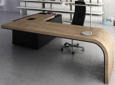 Top 30 Best Highend Luxury Office Furniture Brands