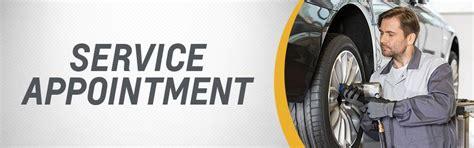 jamestown car repair service ed shults chevy cadillac