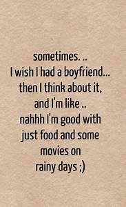 Boyfriend Quote... Worried Boyfriend Quotes