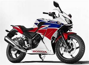 Breaking  Honda Confirms Cbr300  Nm4 Vultus For Canada