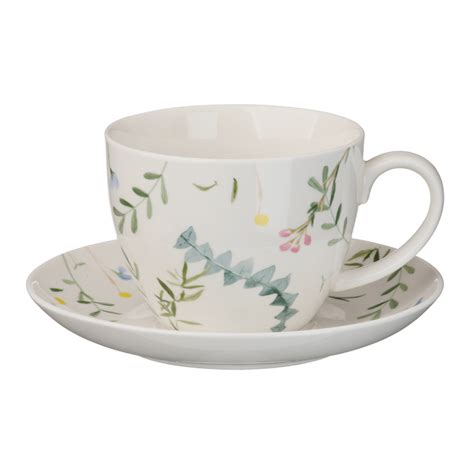 See 108 unbiased reviews of greenhouse coffee roaster, rated 4.5 of 5 on tripadvisor and ranked #103 of 754 restaurants in funchal. Ecology Greenhouse Coffee Mug 360ml   Briscoes NZ