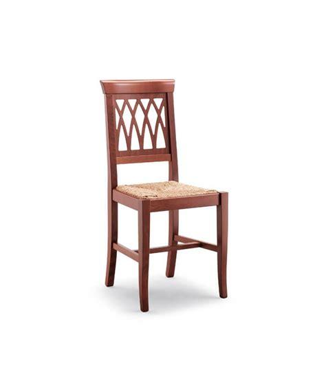 Seduta In Paglia by Sedia Treccia Seduta Paglia