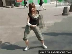 Feel Good Happy Dance GIF - Find & Share on GIPHY
