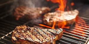the maillard reaction explained great chefs