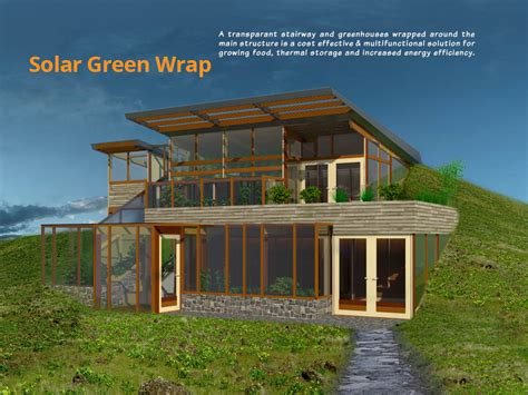 Green Magic Homes Price by Underground Bunkers Prices Home Decor Green Magic Homes