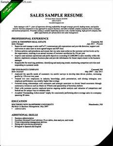 best resume format sles for 2016 best executive resume format 2016 ebook database
