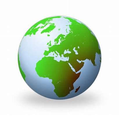 Globe Svg Terrestrial Wikipedia Wiki Jordglob Google