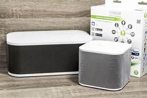 Schwaiger Smart Home : pin auf smart home produkte ~ A.2002-acura-tl-radio.info Haus und Dekorationen