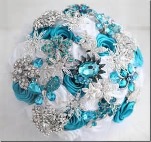 teal wedding colors il 570xn 396750977 8nqu