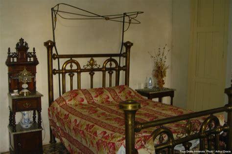 mairie de la chambre cuba 123cuba chambre à coucher lit