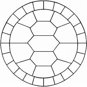 Moon Turtle Mandalas | Mandalas, Turtle and Rock