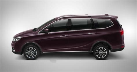 Wuling Cortez Picture by 2018 Wuling Cortez Specs Features Pricing Anda Pictures