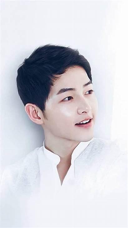 Ki Joong Song Korean Actors Wallpapers Jong
