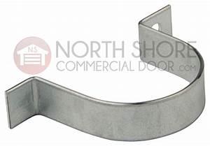 Liftmaster Garage Door Opener Model 3280 Formula I 12a373