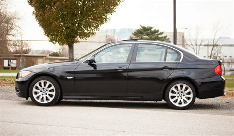 335xi For Sale by 2007 Bmw 335xi