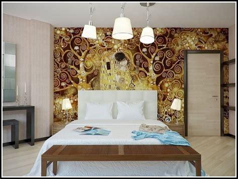Wanddeko Schlafzimmer Selber Machen by Wanddeko Schlafzimmer Selber Machen Page Beste
