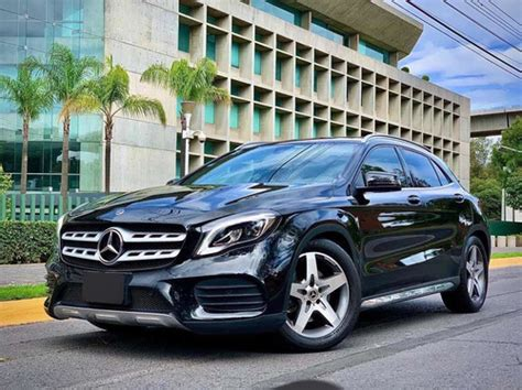 Its low price is justified in its small footprint and interior, but it still looks great. Mercedes-benz Clase Cla 2.0 250 Cgi Sport At 2019 $520000 sB0z7 - Precio D México