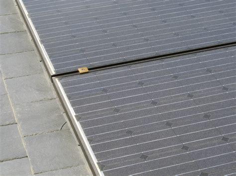 solar roof tiles clean energy ideas