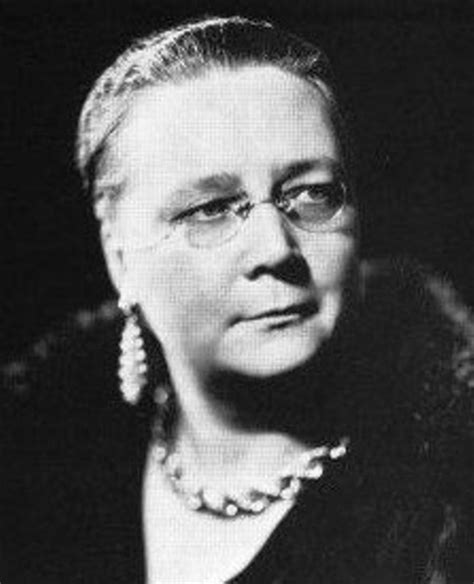 dorothy  sayers quotes quotesgram