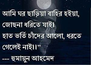 Bangla Abeger Notes I am so Lonely I'm So Lonely...