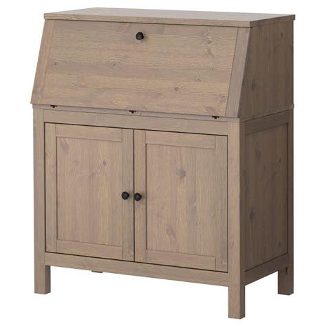ikea hemnes nightstand gray brown nazarm com
