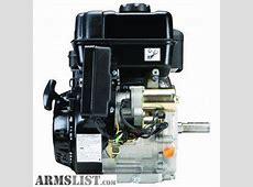 13hp Predator 420cc Wiring Diagram  420cc Predator Dimensions, 420cc