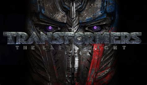 """""""Transformers: The Last Knight"""" Looking for Boys Auditions"""