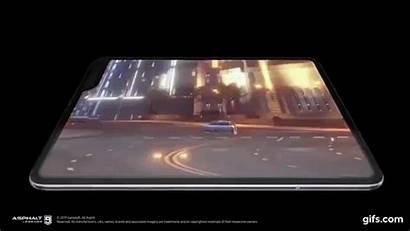 Fold Galaxy Ipad Samsung Mysmartprice Killer Gear