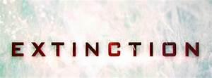Extinction, Movie