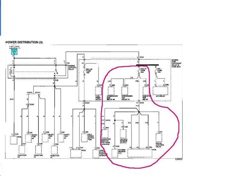 tag for 993366 for weneedfun 2013 auto electrical wiring diagram