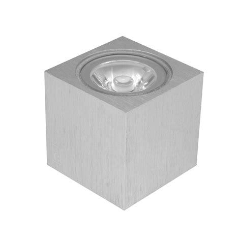 cube led wall light 350ma 350ma blue mr resistor