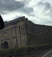 Vespa Club Volta Mantovana by Wat Te Doen In Valeggio Sul Mincio De 10 Beste Activiteiten