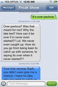 Boyfriend Text Quotes. QuotesGram