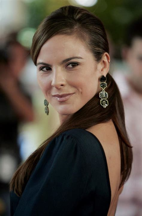 kate del castillo mexican actress praises worlds  powerful drug trafficker