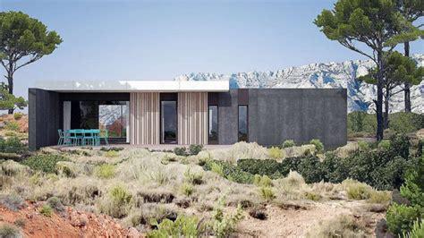 maison en bois 100 000 euros maison bois 100 000 euros surface 100 m2 vente maison villa 5 pices ste genevieve des bois