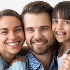 832 powdersville road easley, sc 29642. Dentist in Easley: Professional Dental Care for Families South Carolina